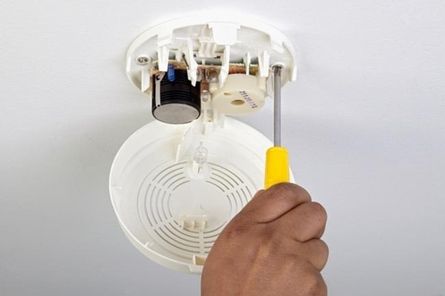 haus grund aachen rauchmelderpflicht. Black Bedroom Furniture Sets. Home Design Ideas