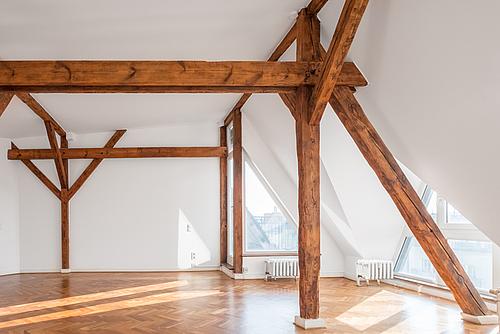 haus grund aachen einzelansicht aktuelles. Black Bedroom Furniture Sets. Home Design Ideas